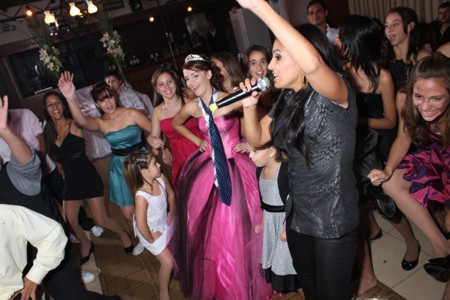 quince10