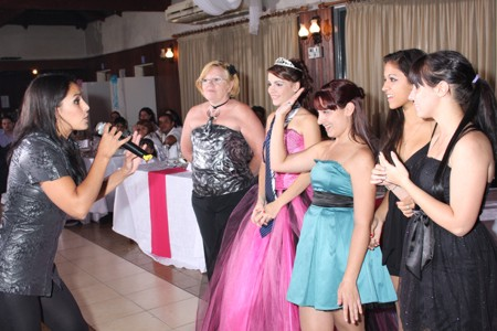 quince9